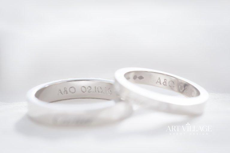 Couples ring UAE