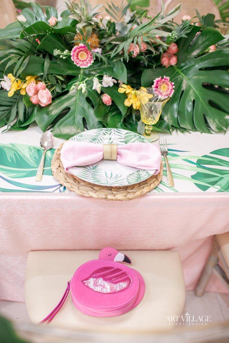centerpiece floral arrangements
