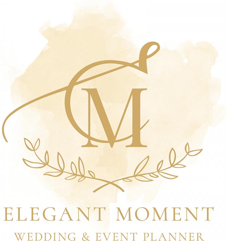 ElegantMoment22