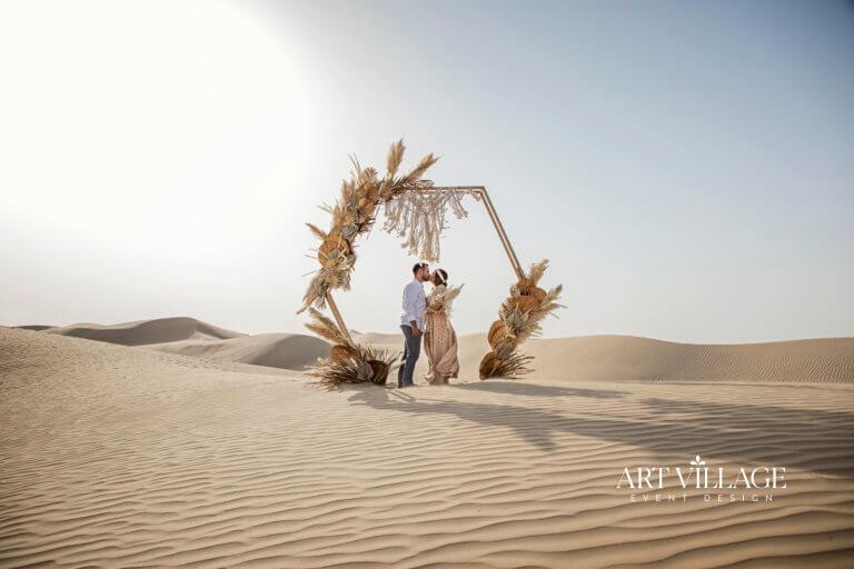 couple photoshoot in Dubai
