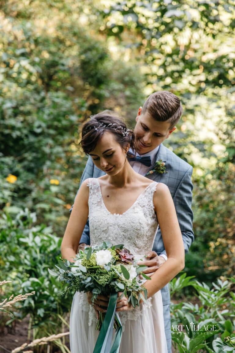 bride groom photoshoot UAE