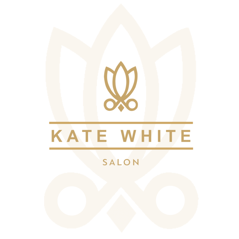 KATE SALON 60X60