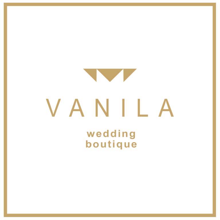 vanila boutique
