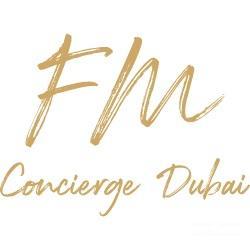 FM_Concierge_Dubai