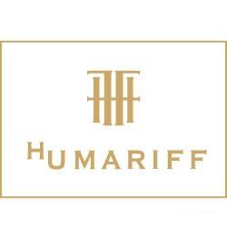 HUMARIFF